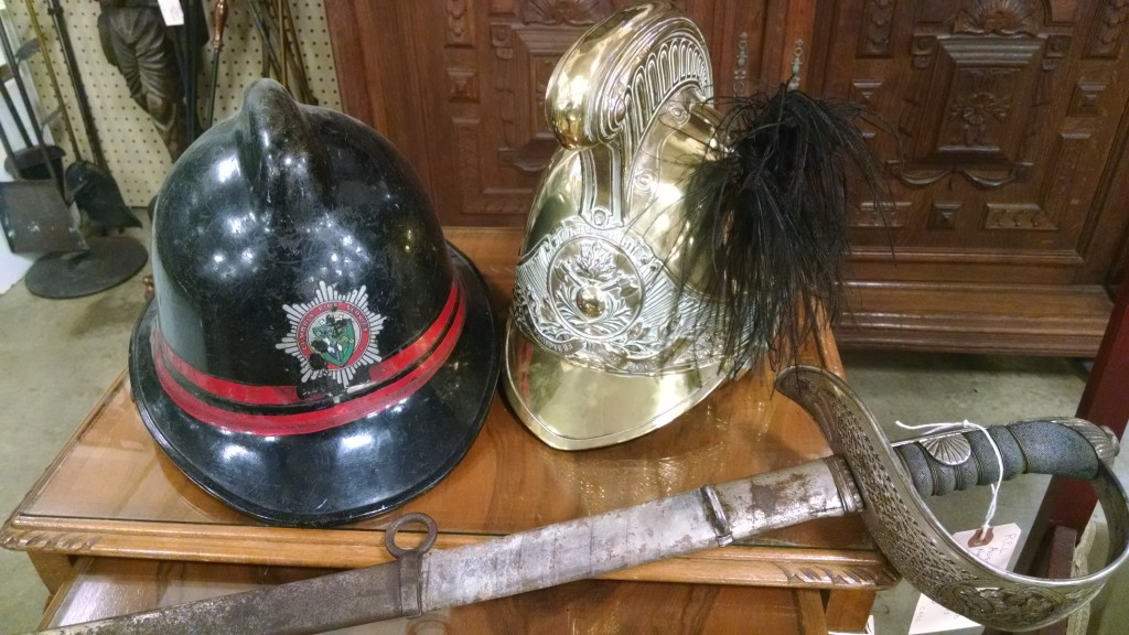 Antique_Fire_Helmet_3[2]
