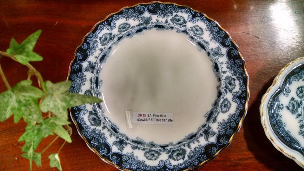 Flow_Blue_Plate[1]