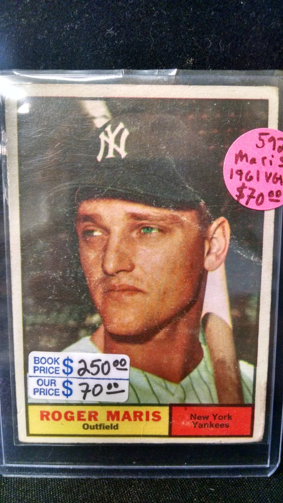 Roger_Maris_baseball_Card_1[1]