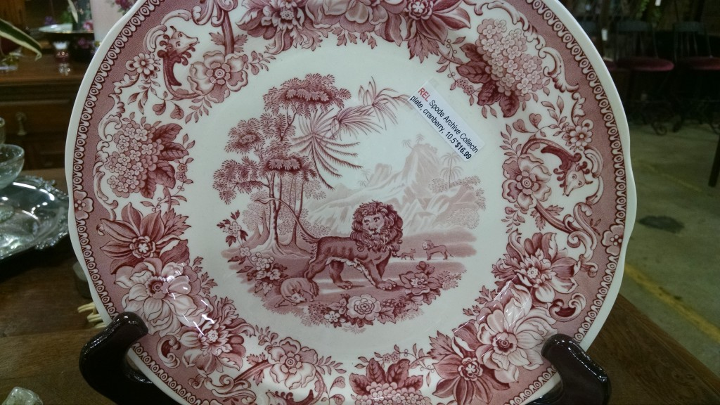 Spode_Plate,_Pink[1]