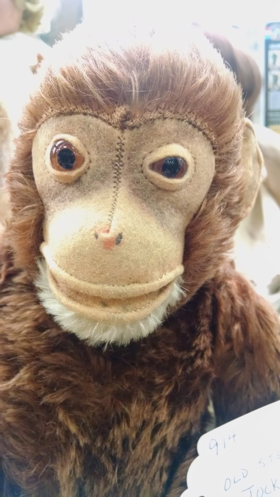 Steiff_Monkey[1]