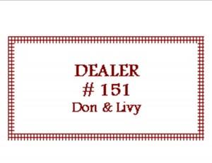 DON & LIVY 3