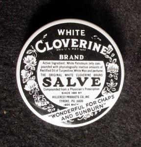 cloverine_round1