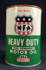 oil_can_mfa_hd2