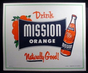 sign_mission_orange1