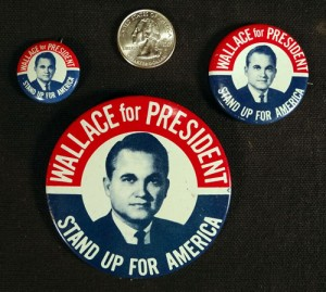 wallace_political_buttons1