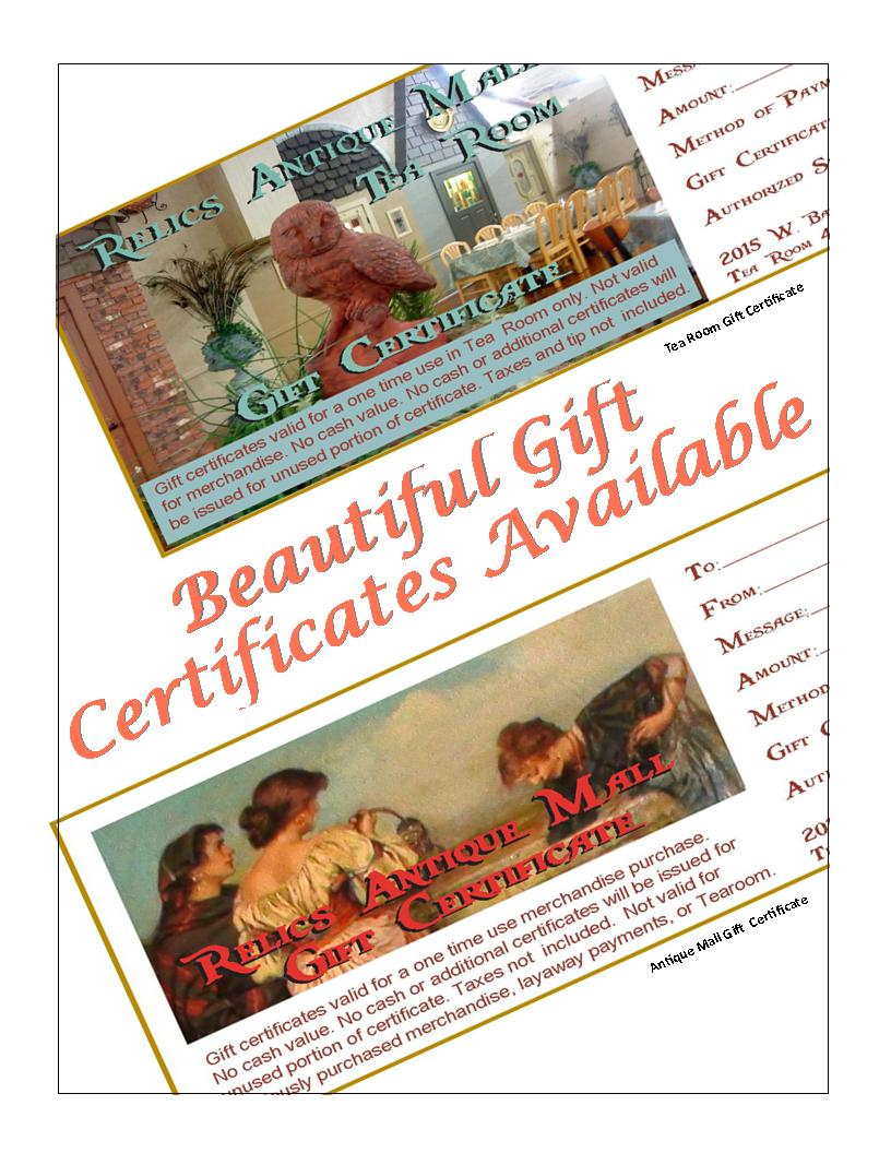 Gift Giving Simplified!   Beautiful Gift...