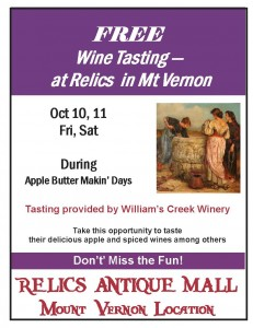 Mount Vernon Wine Tasting FLyer ABMD 2014 JPEG for WEB