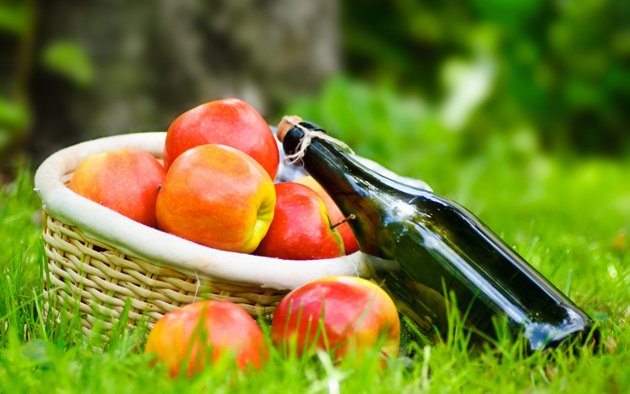 apples_wine