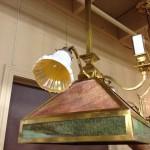 Randy S Antique Lighting Relics Antique Mall