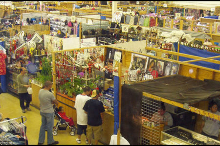 ONE DAY Shopping Extravaganza at Relics Event...