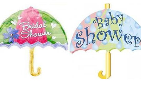 Book Your Upcoming Shower at Relics