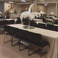 Bridal Open House at Relics Event Center